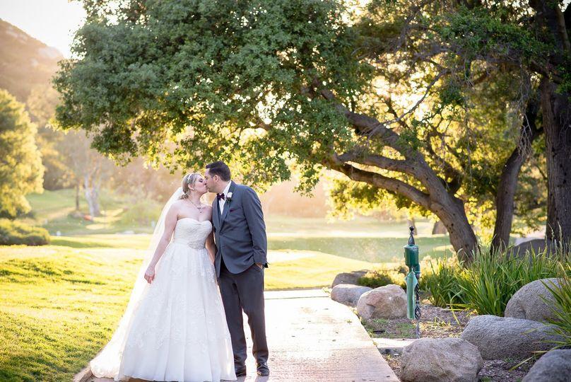 sweat wedding portraits 0071 51 645664 158120701888246