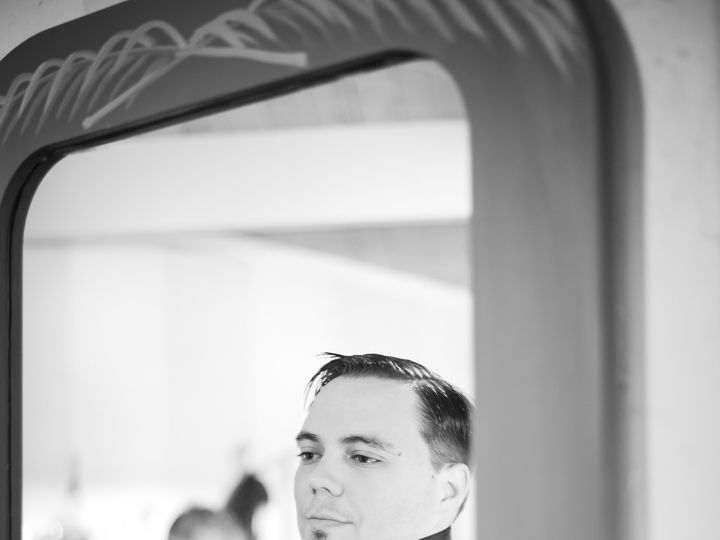 Tmx 1427035911087 Low Willows Fallbrook Wedding Tamara Drake Photogr Ramona, CA wedding photography