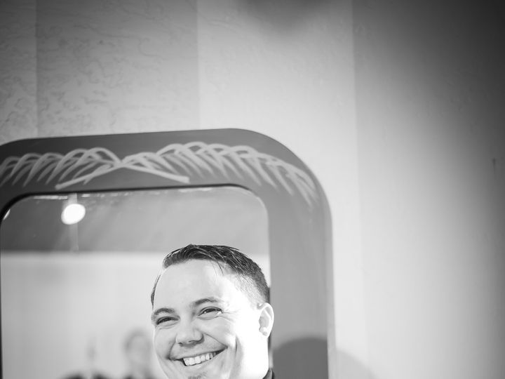 Tmx 1427035918843 Low Willows Fallbrook Wedding Tamara Drake Photogr Ramona, CA wedding photography