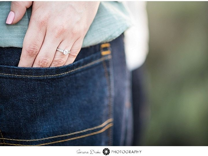Tmx 1427175812029 Kennyandalex 86wedding Photographer San Diego Ramona, CA wedding photography