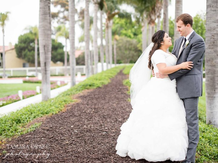 Tmx 1435604514906 11660203101529805379911611400787757o Ramona, CA wedding photography