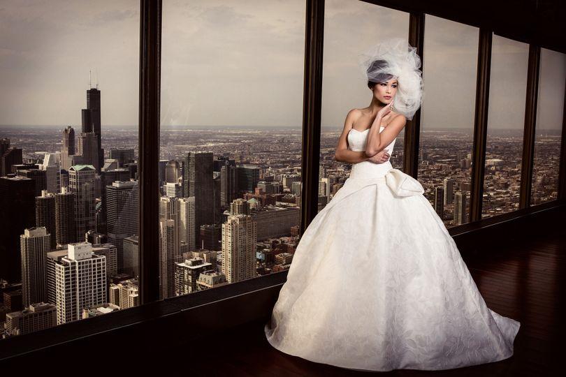 bridalshootsignatureroomemilygualdoniphotography00