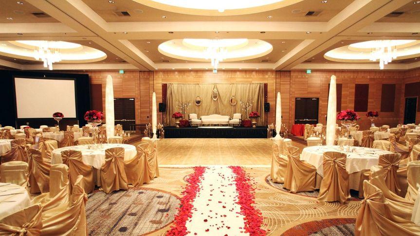 seahs p120 ballroom wedding 16x9 adapt 1280 720 51 175664