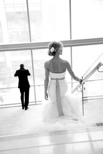 Christina Mallet Photography