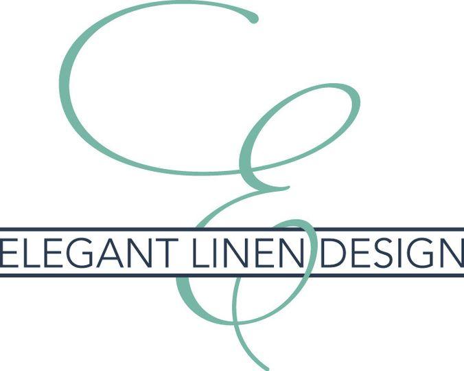 Elegant Linen Design