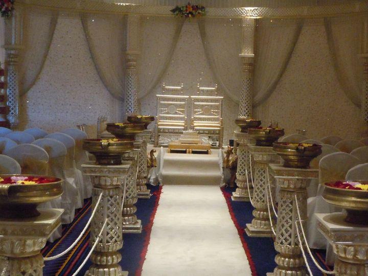 Tmx 1339285085629 Picture003 Newport, Rhode Island wedding venue