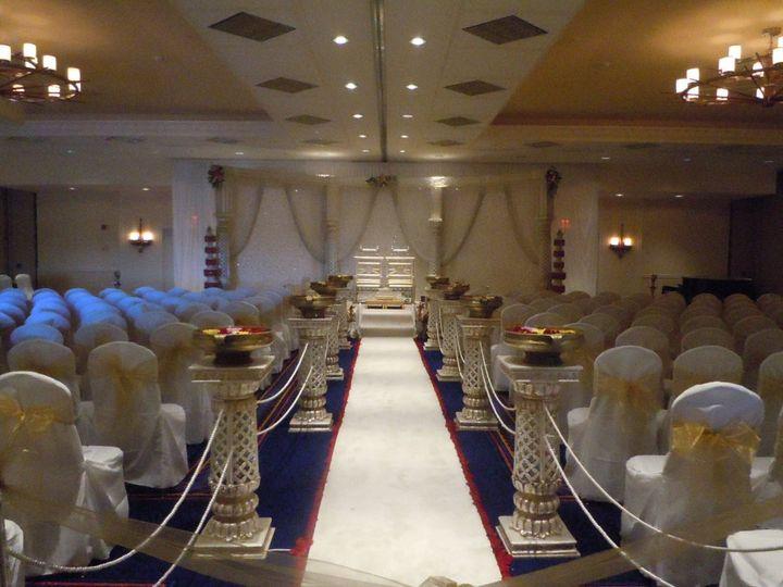 Tmx 1339285089546 Picture008 Newport, Rhode Island wedding venue