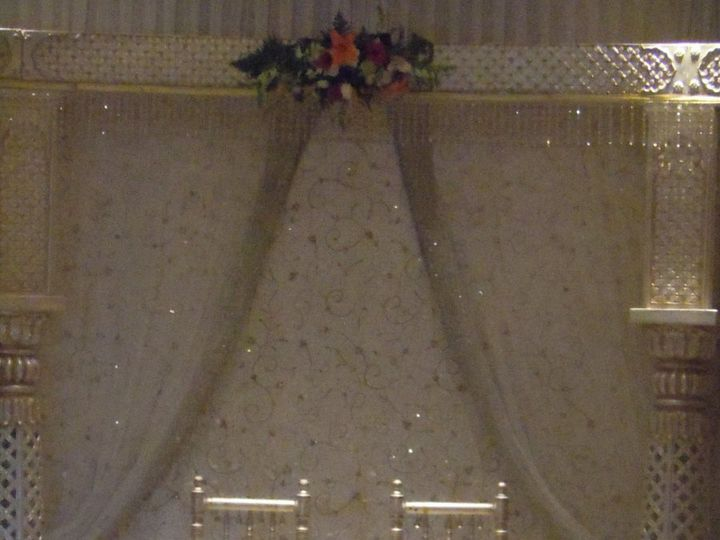 Tmx 1339285093774 Picture010 Newport, Rhode Island wedding venue