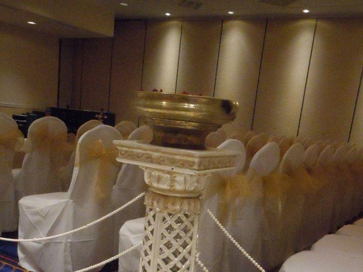 Tmx 1339285097807 Picture013 Newport, Rhode Island wedding venue