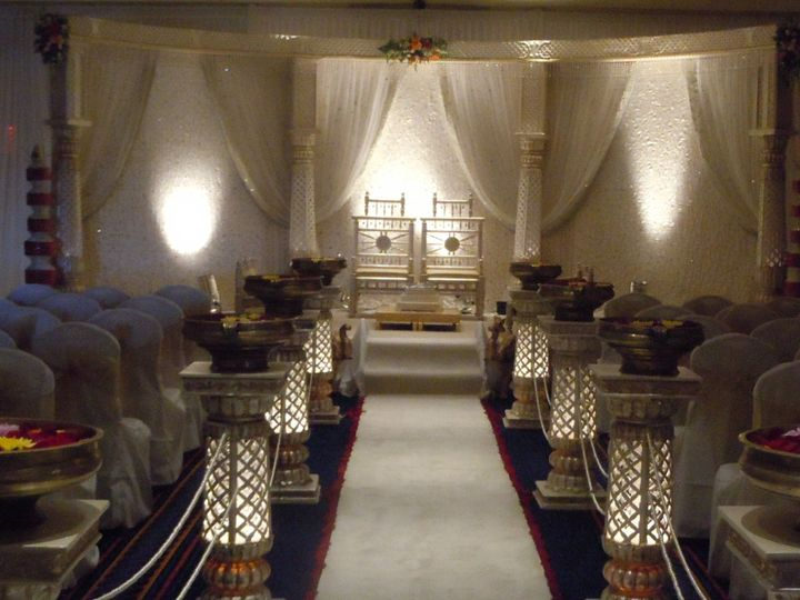 Tmx 1339285102449 Picture015 Newport, Rhode Island wedding venue