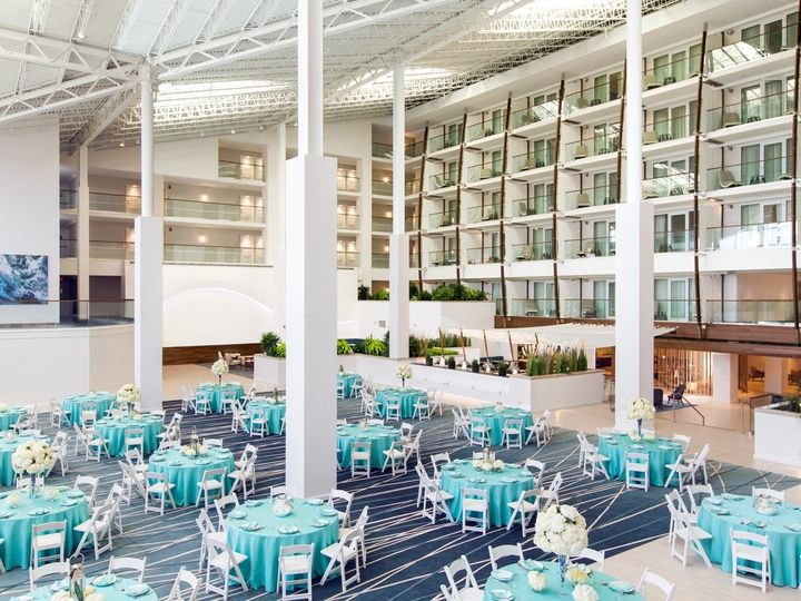 Tmx 1446136112075 Atriumsocialset6012 Newport, Rhode Island wedding venue