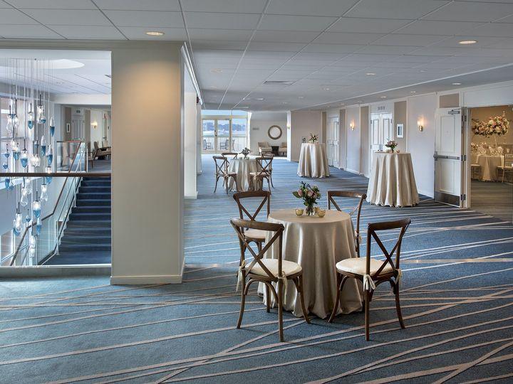 Tmx 1489692709553 Mhpvdlwfoyer1lrrv1 Newport, Rhode Island wedding venue
