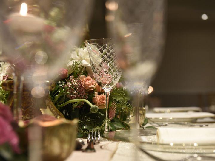 Tmx 1489692754710 Nkn6817lr Newport, Rhode Island wedding venue