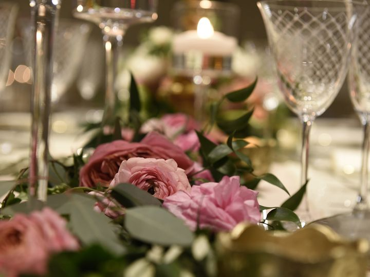 Tmx 1489692754723 Nkn6819lr Newport, Rhode Island wedding venue