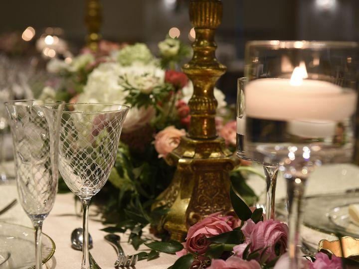 Tmx 1489692768819 Nkn6821lr Newport, Rhode Island wedding venue