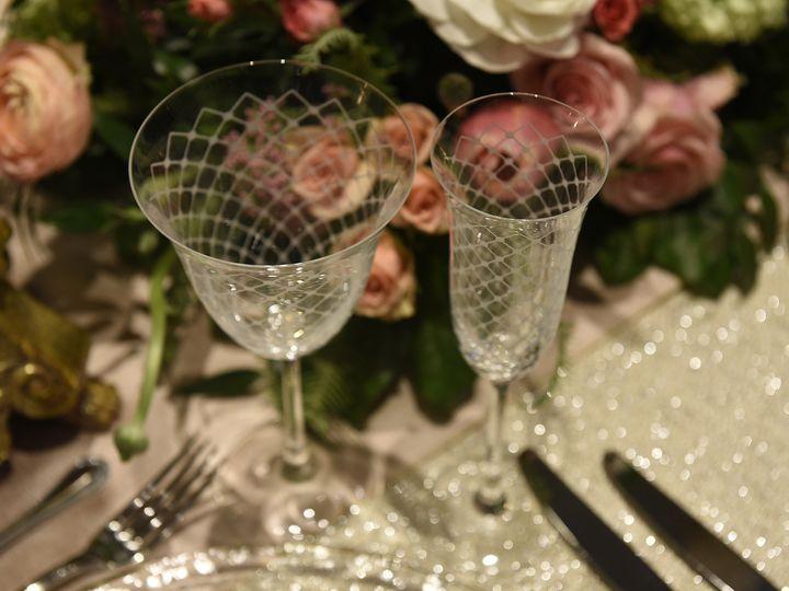 Tmx 1489692790331 Nkn6831lr Newport, Rhode Island wedding venue