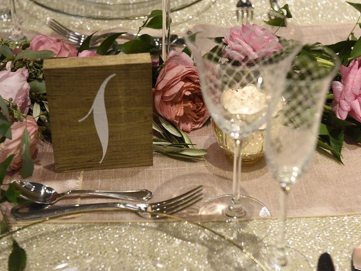 Tmx 1489692801200 Nkn6833lr Newport, Rhode Island wedding venue
