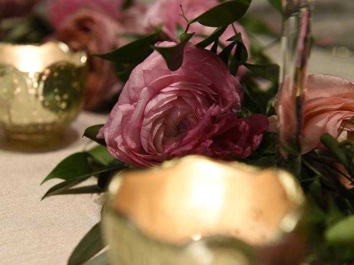 Tmx 1489692842341 Nkn6839lr Newport, Rhode Island wedding venue