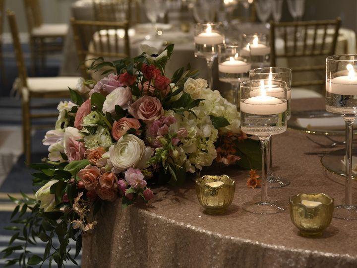 Tmx 1489692857555 Nkn6840lr Newport, Rhode Island wedding venue