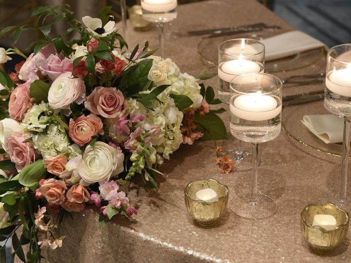 Tmx 1489692869018 Nkn6843lr Newport, Rhode Island wedding venue