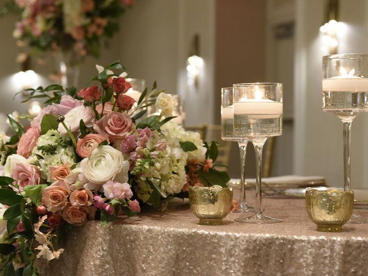 Tmx 1489692883326 Nkn6845lr Newport, Rhode Island wedding venue