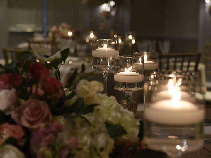 Tmx 1489692911625 Nkn6849lr Newport, Rhode Island wedding venue