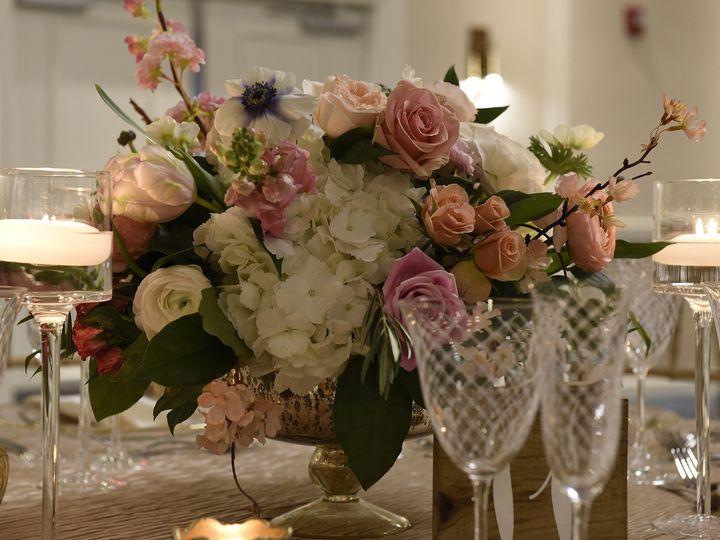 Tmx 1489692923684 Nkn6850lr Newport, Rhode Island wedding venue