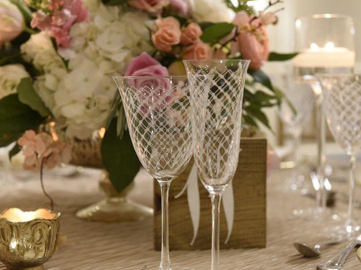 Tmx 1489692938991 Nkn6853lr Newport, Rhode Island wedding venue