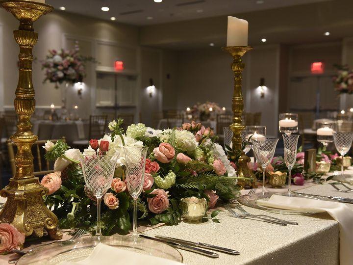 Tmx 1489692953794 Nkn6859lr Newport, Rhode Island wedding venue