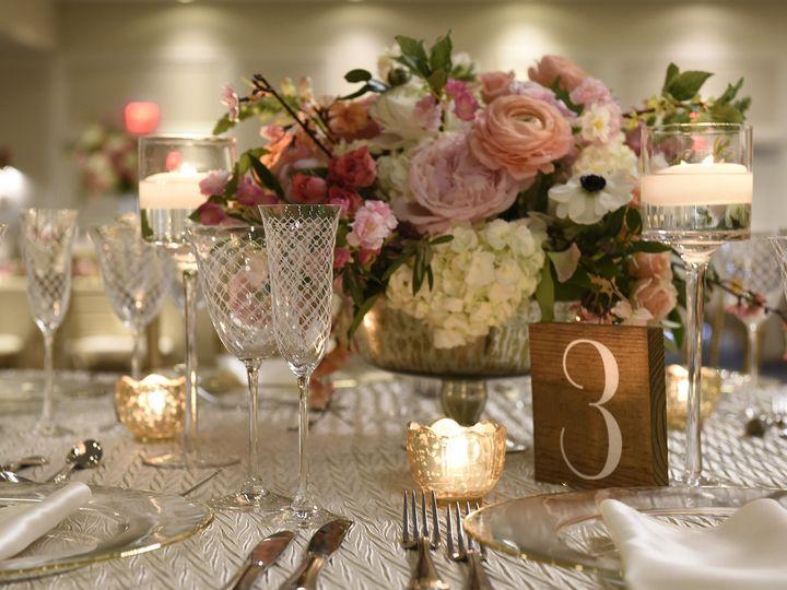 Tmx 1489692989096 Nkn6863lr Newport, Rhode Island wedding venue
