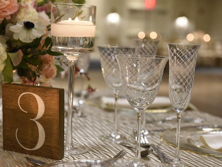Tmx 1489693016382 Nkn6867lr Newport, Rhode Island wedding venue
