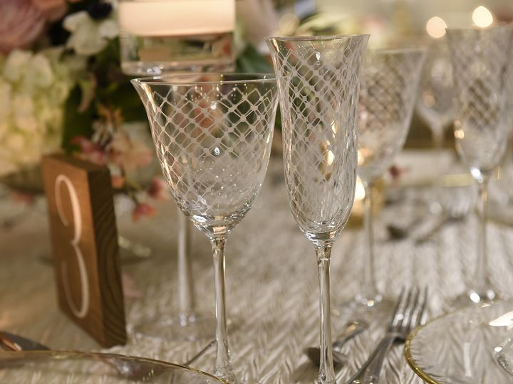 Tmx 1489693031069 Nkn6869lr Newport, Rhode Island wedding venue