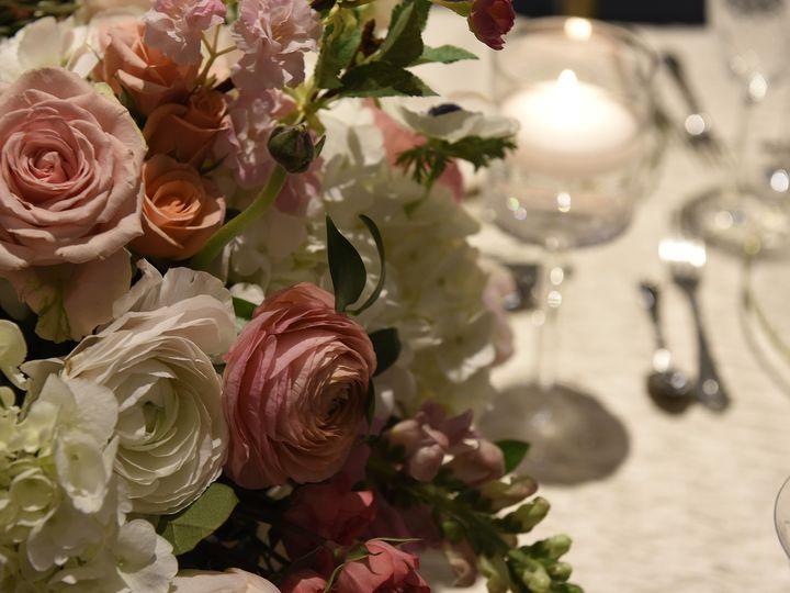 Tmx 1489693048738 Nkn6881lr Newport, Rhode Island wedding venue
