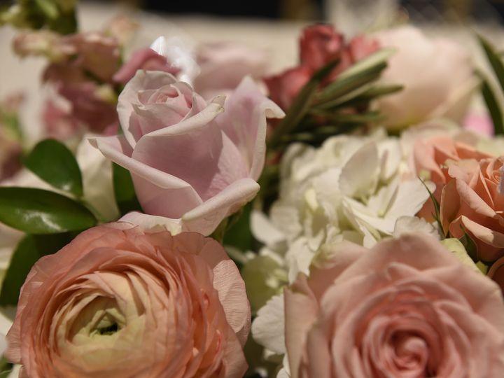 Tmx 1489693065153 Nkn6883lr Newport, Rhode Island wedding venue
