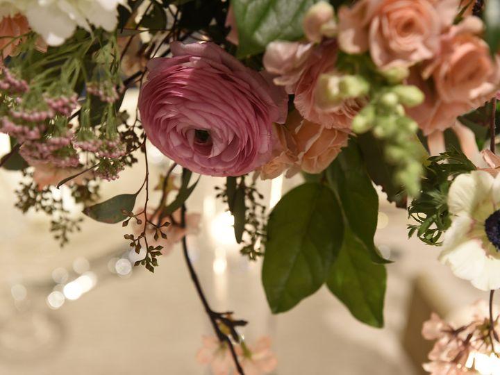 Tmx 1489693102239 Nkn6893lr Newport, Rhode Island wedding venue