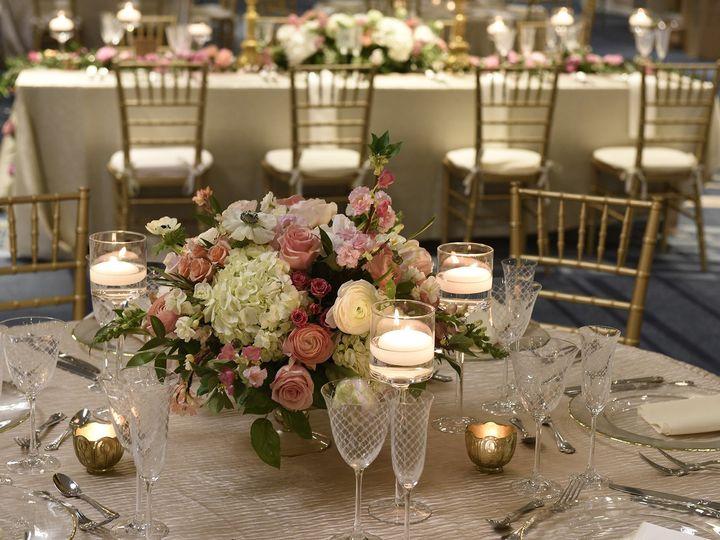 Tmx 1489693117645 Nkn6899lr Newport, Rhode Island wedding venue