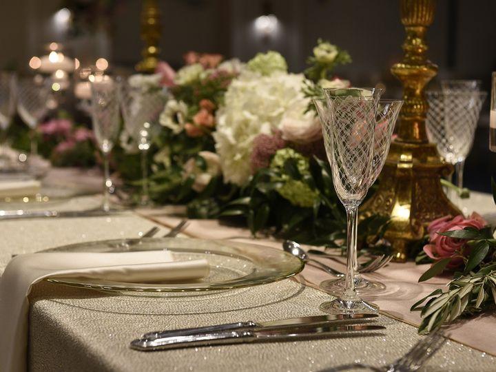 Tmx 1489693132648 Nkn6903lr Newport, Rhode Island wedding venue
