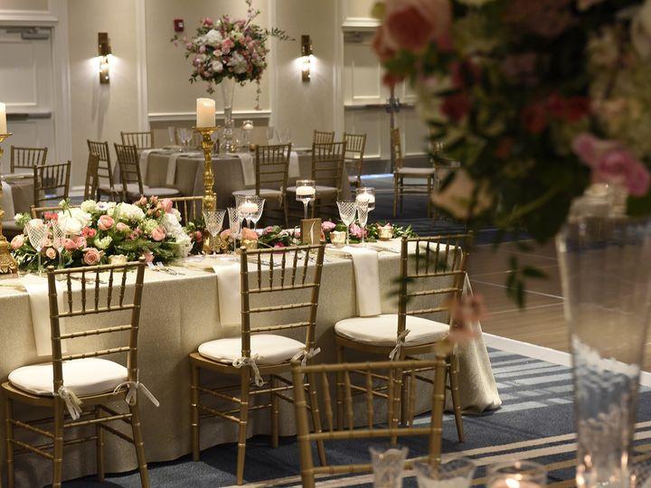 Tmx 1489693148532 Nkn6905lr Newport, Rhode Island wedding venue
