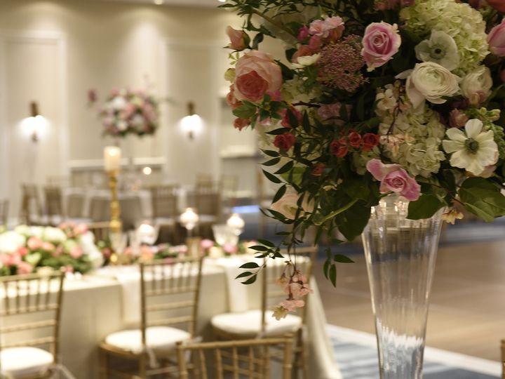 Tmx 1489693168657 Nkn6907lr Newport, Rhode Island wedding venue