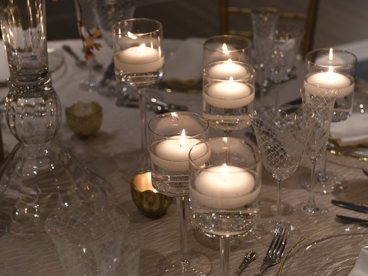 Tmx 1489693207647 Nkn6911lr Newport, Rhode Island wedding venue