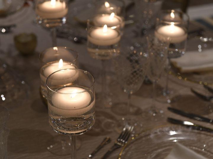 Tmx 1489693225524 Nkn6913lr Newport, Rhode Island wedding venue
