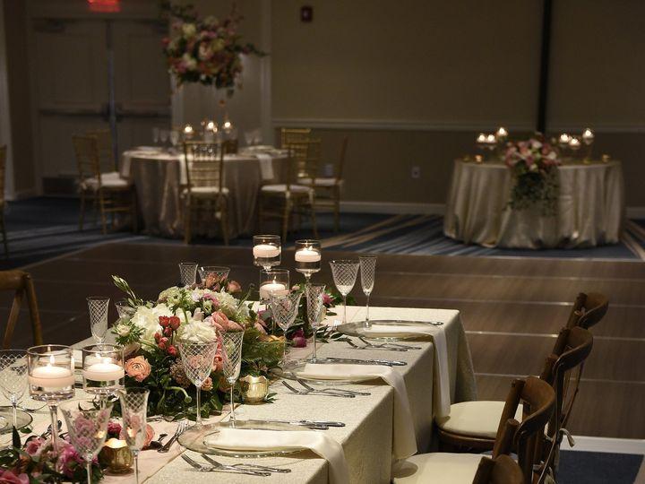 Tmx 1489693248671 Nkn6919lr Newport, Rhode Island wedding venue