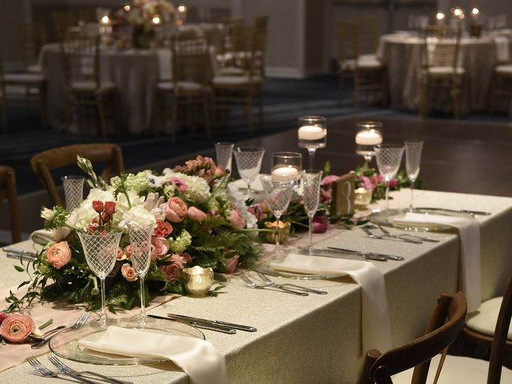 Tmx 1489693291865 Nkn6921lr Newport, Rhode Island wedding venue