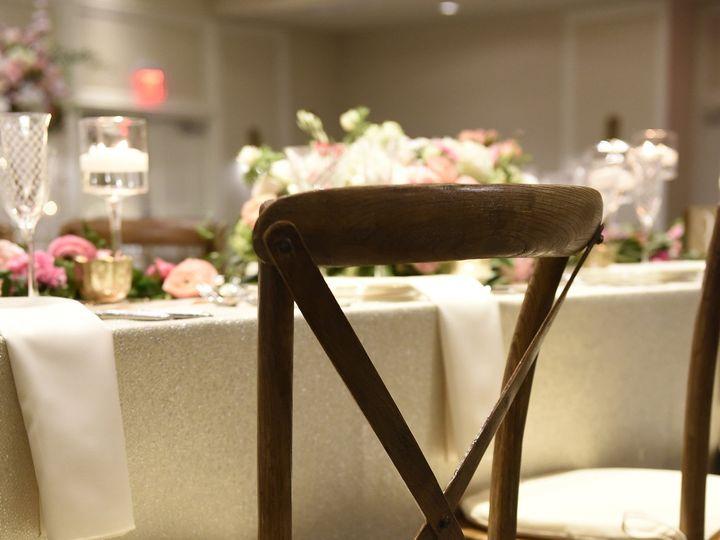 Tmx 1489693329192 Nkn6923lr Newport, Rhode Island wedding venue