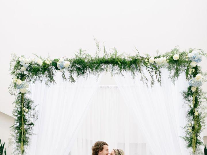 Tmx 1528380963 3ae92d1ebca4697d 1528380961 D5ce701281643ae5 1528380961031 2 NPT Bride 10 Newport, Rhode Island wedding venue