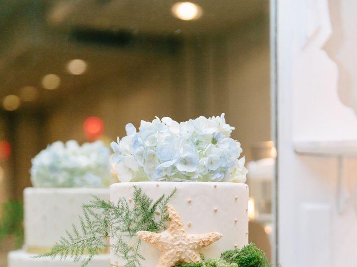 Tmx 1528380968 2ee10a2fda7d1832 1528380966 43c43ac9ff72dfb6 1528380966185 3 NPT Bride 18 Newport, Rhode Island wedding venue