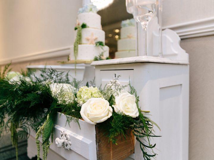Tmx 1528381003 74a4f34588ed9b60 1528381001 Bcbb5adc49bb5884 1528381001327 4 NPT Bride 19 Newport, Rhode Island wedding venue
