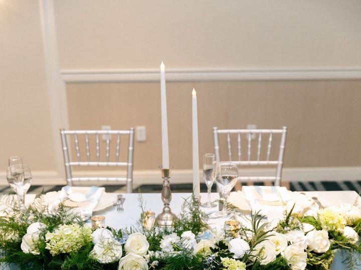 Tmx 1528381046 833f92087044db4a 1528381044 7b9334bb642a4e2b 1528381043646 8 NPT Bride 59 Newport, Rhode Island wedding venue