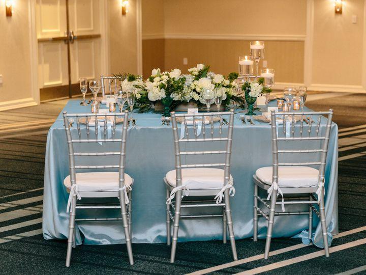 Tmx 1528381049 C3b85000c3bbd7d5 1528381047 89c74a17c1cb4fce 1528381046607 9 NPT Bride 60 Newport, Rhode Island wedding venue