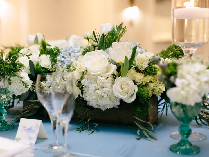 Tmx 1528381050 C47ac03116857805 1528381048 5497ece586cb80dc 1528381048303 10 NPT Bride 64 Newport, Rhode Island wedding venue
